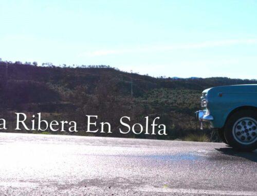 Neix 'La Ribera en Solfa', un curtmetratge que promociona la música i el patrimoni riberenc