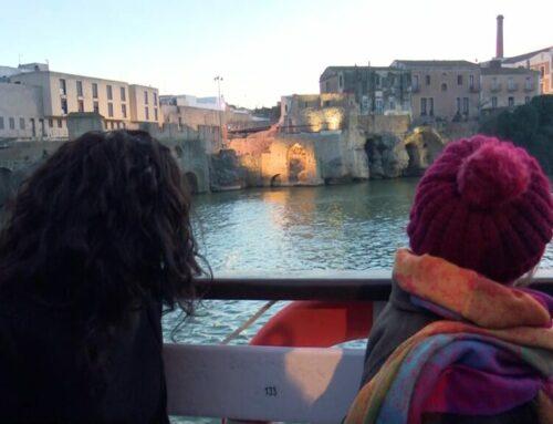 L'Ajuntament d'Amposta vol adquirir un vaixell turístic elèctric amb fons NextGenerationEU
