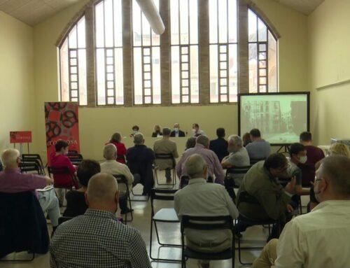Tortosa acull la presentació del 1r Congrés Internacional 'La Guerra Civil a les Terres de l'Ebre amb dues conferències