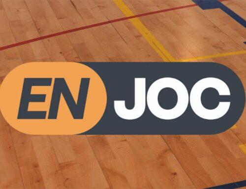 'En joc', l'emoció de la competició torna diumenge a les TV locals i XALA!