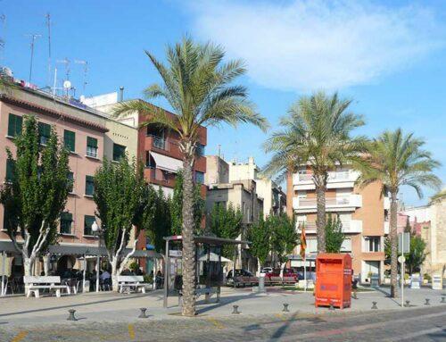 El Port de Tarragona ofereix una setmana d'activitats vinculades a la mar dins de la celebració del Dia Marítim Mundial