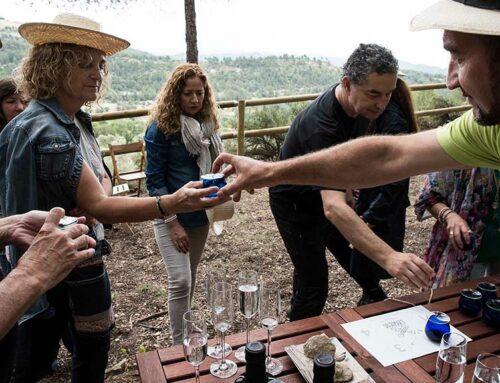 El 'Benvinguts a Pagès' torna el 2 i 3 d'octubre amb 150 explotacions agroalimentàries i 200 restaurants
