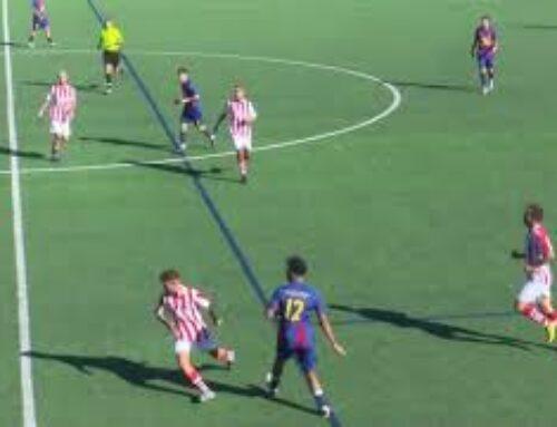 Tortosa-Camarles (2-0)