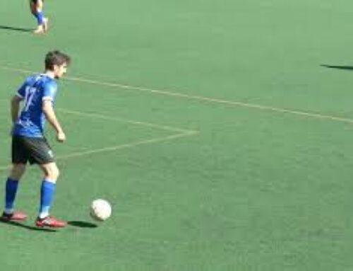 Ulldecona-M Nova (0-0)