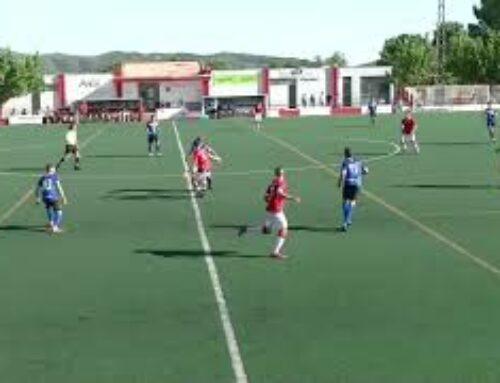 Empat sense gols en el partit Ulldecona-M Nova