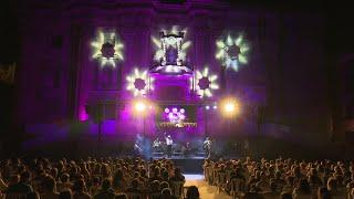 Festes de la Cinta 2021: Concert de Quico el Célio