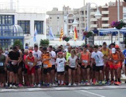 VII Running Series – l'Ampolla (5 i 10 Km)