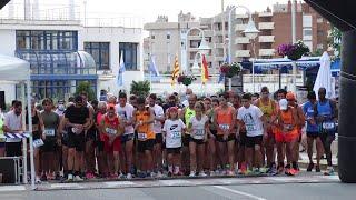 VII Running Series - l'Ampolla (5 i 10 Km)