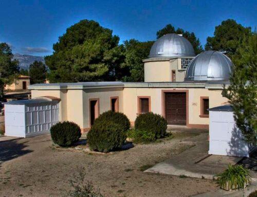 """Science Needs You! torna a Roquetes el 2 d'octubre per divulgar """"l'exploració de l'espai"""""""