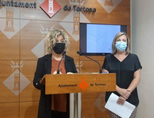 Tortosa inicia dilluns el procés per als pressupostos participatius del 2021