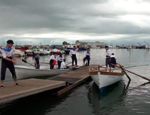 La Ràpita celebra la cinquena edició d'Orígens