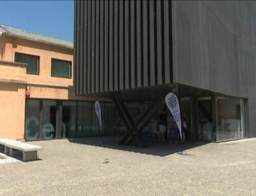 Es presenta el projecte Artesania 360° que portarà l'artesania a més de 400 alumnes de Tortosa