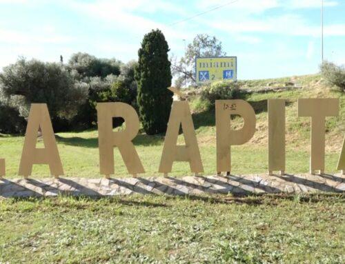 L'oposició de La Ràpita, en desacord amb dur la proposta del canvi de nom del municipi al ple