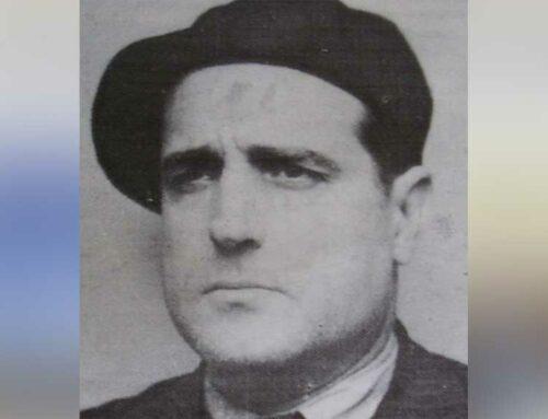 Naix a Tortosa l'associació de memòria històrica  'Alcalde Josep Rodríguez'