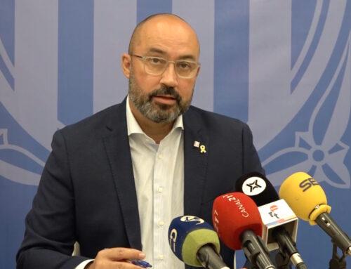 La Delegació del Govern a les Terres de l'Ebre valora positivament la modificació del decret de les energies renovables