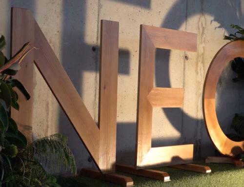 El festival Neo Xerta tanca la primera edició amb gran èxit de públic