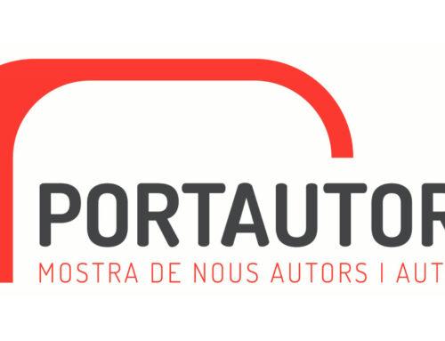 La 4a edició de PortAutors/es, del Teatret del Serrallo del Port Tarragona, publica el nom dels sis finalistes