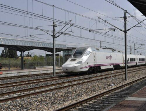 Territori exigeix al Ministeri de Transport i Mobilitat que recupere el servei d'Euromed a les Terres de l'Ebre