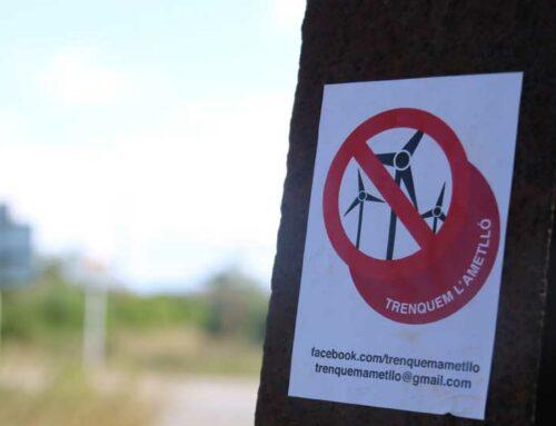 Entitats de Tarragona i l'Ebre retreuen la inconcreció i la manca d'una moratòria en el nou decret de renovables