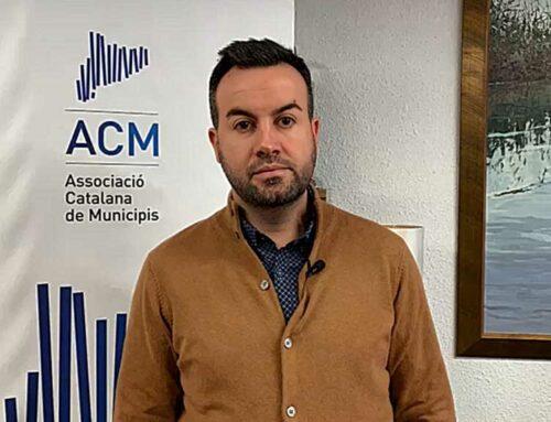 """L'ACM exigeix mesures compensatòries """"urgents"""" després de la sentència del TC contra l'impost de les plusvàlues"""