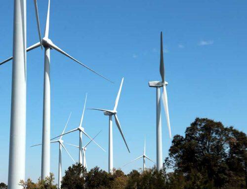 """El decret de renovables vol """"minimitzar l'impacte social"""" dels projectes amb un major rol per als afectats"""