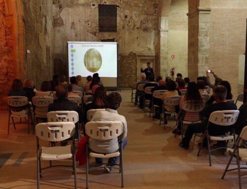 Ginestar es vol convertir en referent de l'ecoturisme